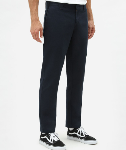 dickies-872-slim-fit-work-pant-navy-1