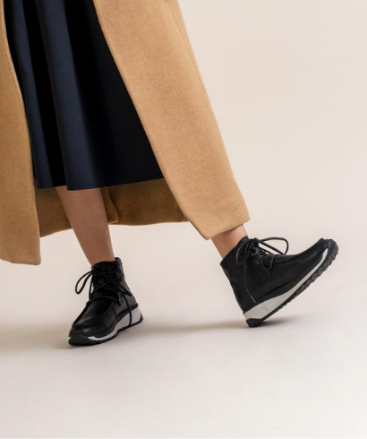 gaimo-mujer-botines-marcel-wallabee-piel-negro-otono-invierno-modelo01-1110x1388