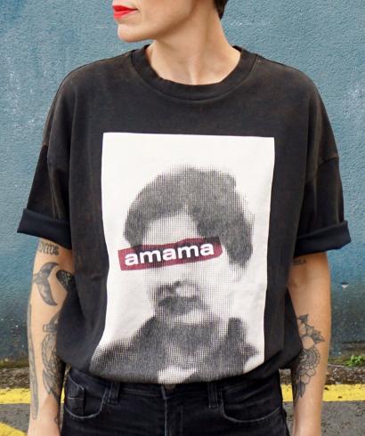 Hika-Basque-Brand-Amama-1