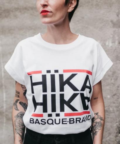 Hika-Basque-Brand-Ispilua-Neska-1