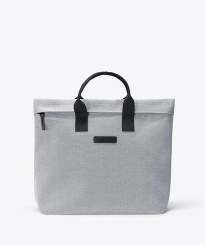 UA_Eliza-Bag_Neural-Series_White_01_480x