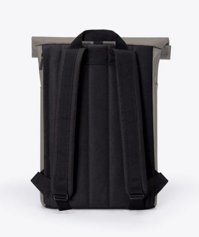 UA_Hajo-Backpack_Lotus-Series_Dark-Grey_03_a88aa6aa-3c09-45a0-b614-44ee2d26eca6_480x