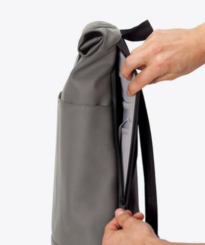 UA_Hajo-Backpack_Lotus-Series_Dark-Grey_05_6c57fc56-d074-4e65-8da0-68f7a88278d0_480x