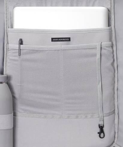 UA_Hajo-Backpack_Lotus-Series_Dark-Grey_08_e7d42950-53f4-41f8-980f-27a40a6eb532_480