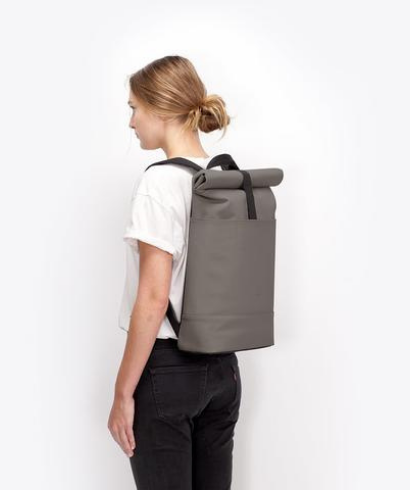 UA_Hajo-Backpack_Lotus-Series_Dark-Grey_10_04a97b91-ff80-4c72-9a58-b603260ea978_480x