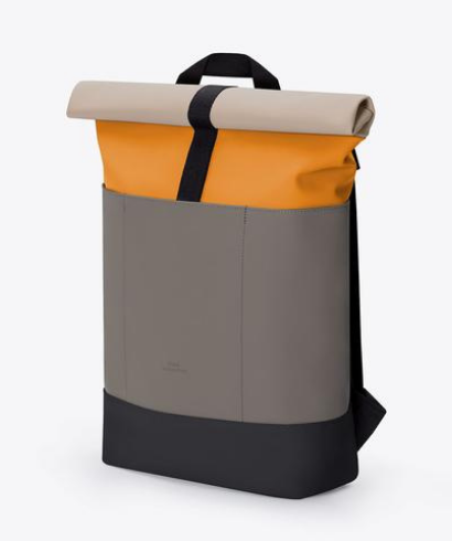 UA_Hajo-Backpack_Lotus-Series_Honey-Mustard-Grey_02_480x