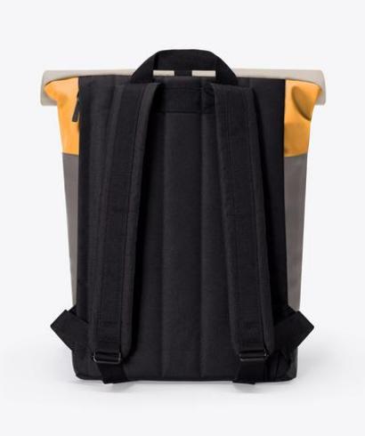 UA_Hajo-Backpack_Lotus-Series_Honey-Mustard-Grey_03_480x