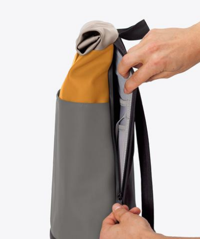 UA_Hajo-Backpack_Lotus-Series_Honey-Mustard-Grey_05_480x