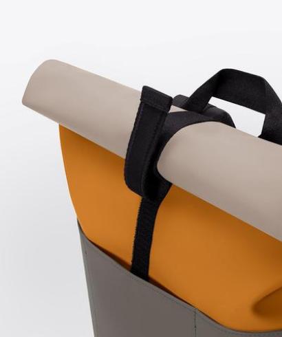 UA_Hajo-Backpack_Lotus-Series_Honey-Mustard-Grey_06_480x