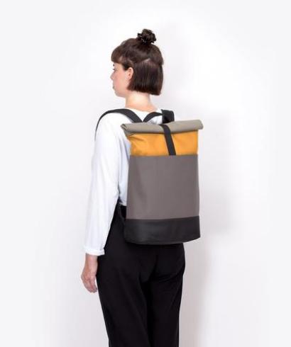 UA_Hajo-Backpack_Lotus-Series_Honey-Mustard-Grey_10_480x