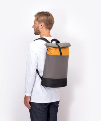 UA_Hajo-Backpack_Lotus-Series_Honey-Mustard-Grey_11_480x