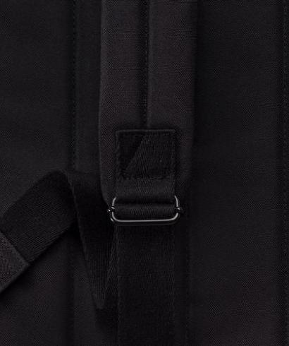 UA_Hajo-Mini-Backpack_Lotus-Series_Black_04_fddd30e3-7695-445f-a800-f04e84681bb7_480x