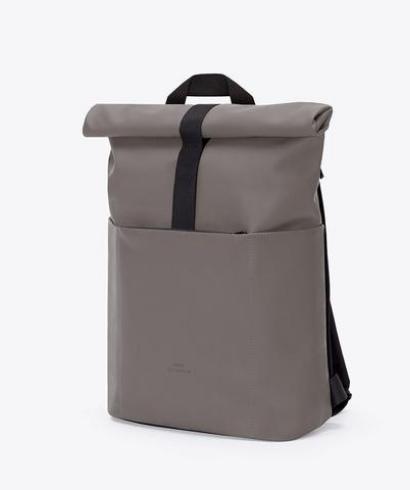 UA_Hajo-Mini-Backpack_Lotus-Series_Dark-Grey_02_480x