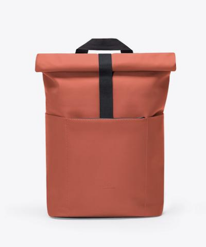 UA_Hajo-Mini-Backpack_Lotus-Series_Rust_01_480x