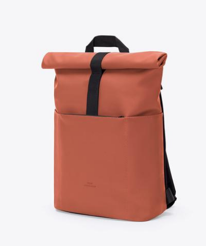 UA_Hajo-Mini-Backpack_Lotus-Series_Rust_02_480x