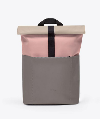 UconAcrobatics_Hajo-Mini-Backpack_Lotus-Series_Rose-Grey_01