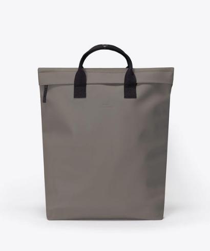 UconAcrobatics_Till-Backpack_Lotus-Series-Grey_01