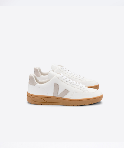 Veja-V-12-ChromeFree-Leather_extra_white_natural-1