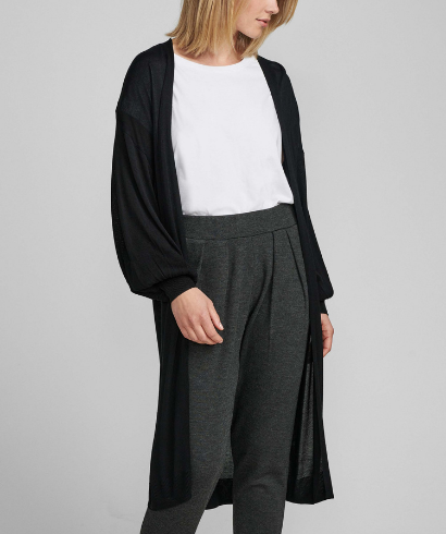 numph-nubia-long-cardigan-caviar-1