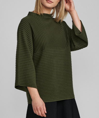 numph-nuirmelin-oneck-pullover-deep-depth-4