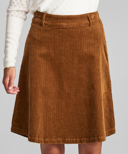 numph-numeghan-skirt-bronze-brown-1