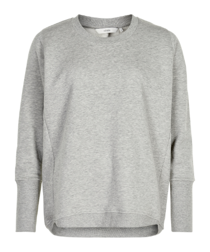 numph-nunicola-sweat-light-grey-1