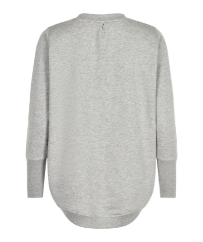 numph-nunicola-sweat-light-grey-2