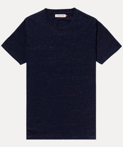 revolution-1204-tshirt-navy-1