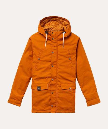 revolution-7246-parka-orange-1