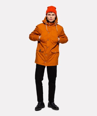 revolution-7246-parka-orange-4