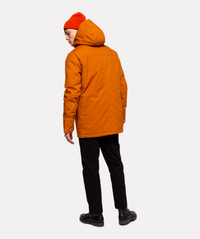 revolution-7246-parka-orange-5