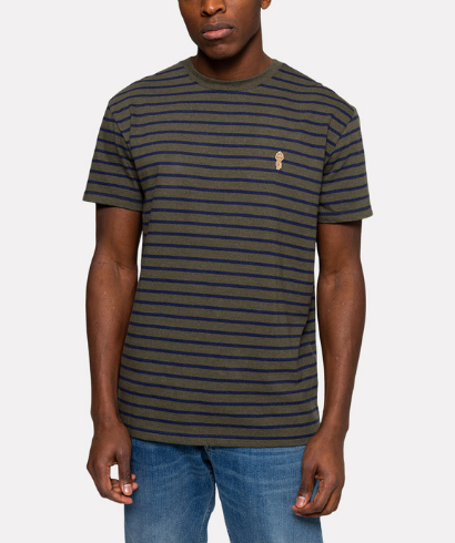 revolution-1056-tshirt-army-mel-1