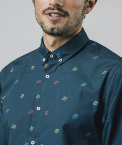Brava-Fabrics-Polaroid-camisa-1