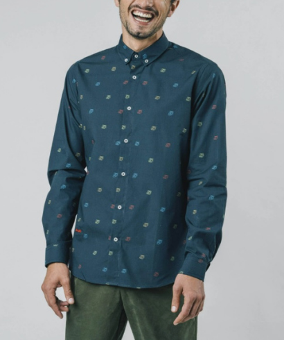 Brava-Fabrics-Polaroid-camisa-2