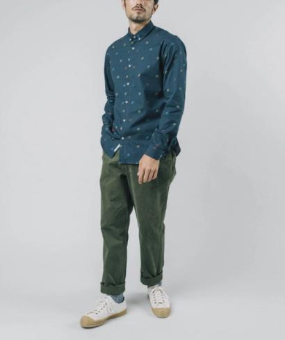 Brava-Fabrics-Polaroid-camisa-3