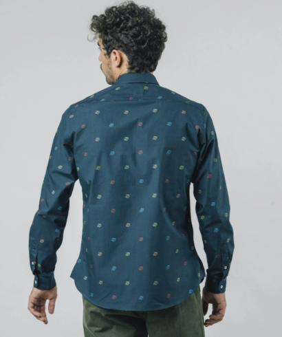 Brava-Fabrics-Polaroid-camisa-4