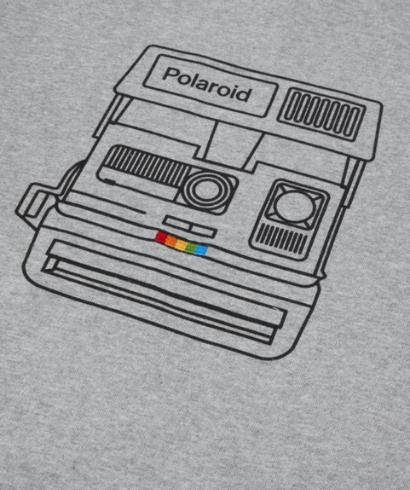 Brava-Fabrics-Polaroid-sudadera-2
