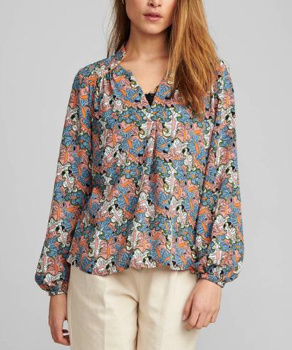 Numph_Nubegonia_blouse_1
