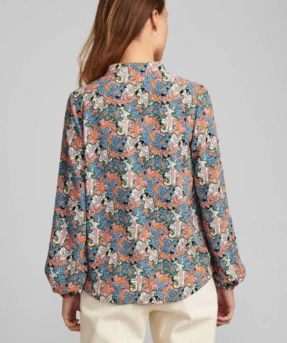 Numph_Nubegonia_blouse_3
