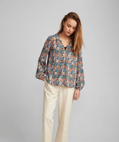 Numph_Nubegonia_blouse_4