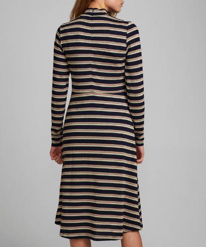 Numph_nucanela_dress_3