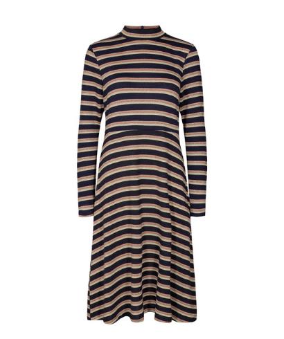 Numph_nucanela_dress_4