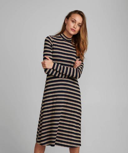 Numph_nucanela_dress_5