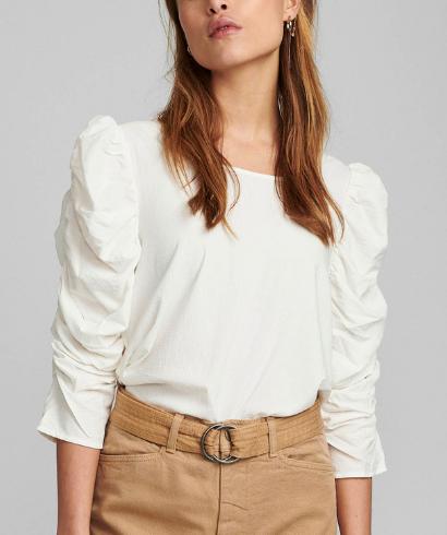 Numph_nufiona_blouse_1