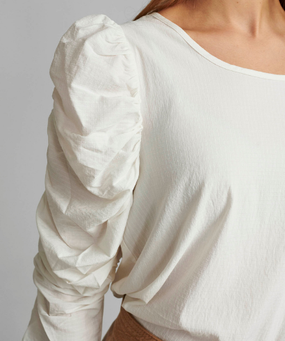 Numph_nufiona_blouse_2