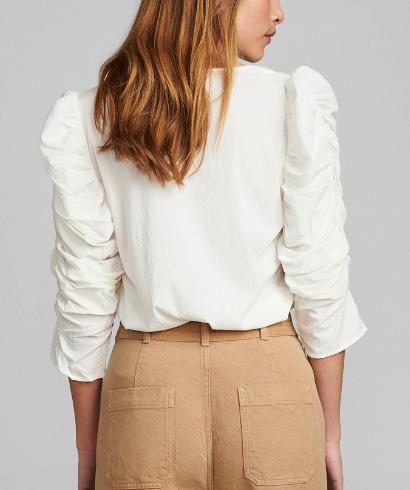 Numph_nufiona_blouse_3
