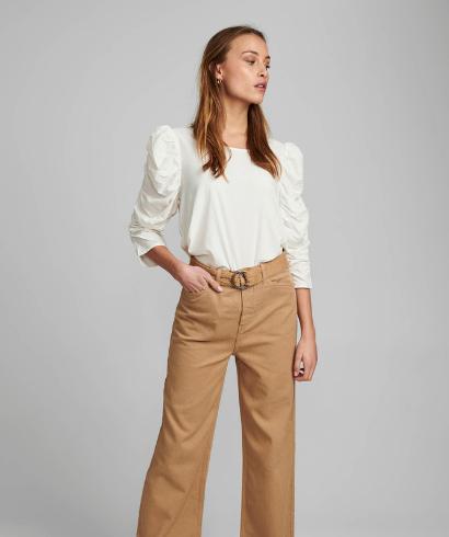 Numph_nufiona_blouse_4