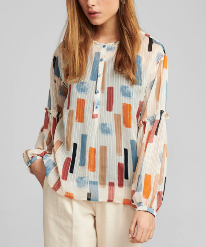 Numph_nunanon_blouse_1