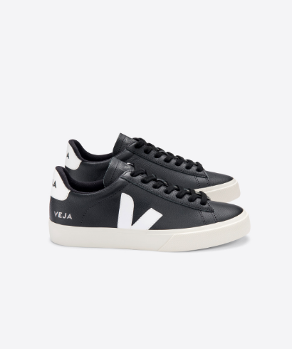 Veja-Campo-Black-white-1