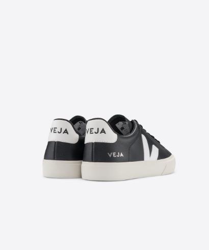 Veja-Campo-Black-white-2